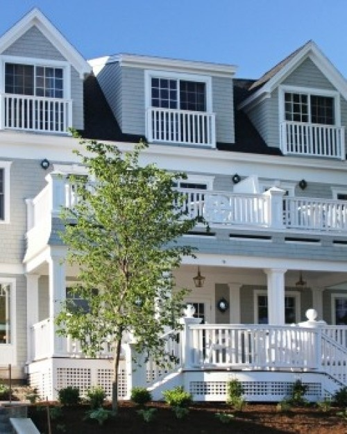 The Beach House Inn Kennebunkport Maine: 17 Best Images About Kennebunk,Maine My Home On Pinterest