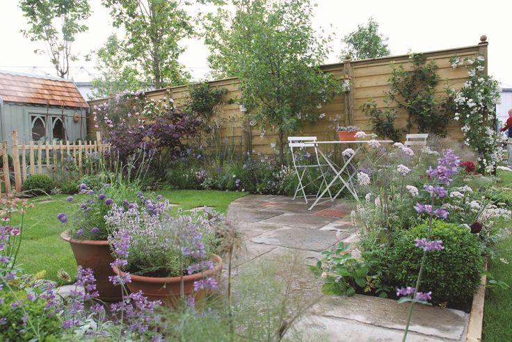 Mejores 19 imágenes de BBC Gardeners\' World Live 2016 at the NEC en ...