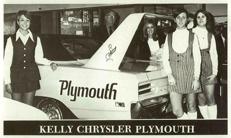 Chevy Car Dealerships >> 489 best images about Old Skool Dealers on Pinterest ...