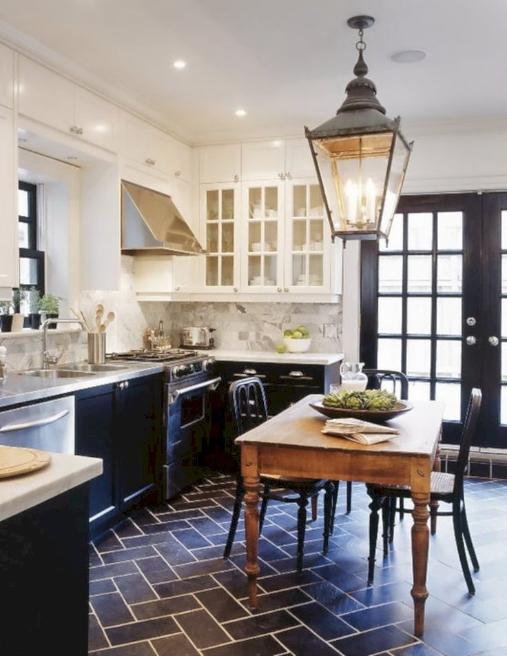 Best 25+ Classy living room ideas on Pinterest | Living ...