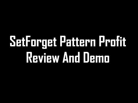 Set Forget Pattern Profit Review https://review-and-bonus.net/setforget-pattern-profit-review-discussion Set Forget Pattern Profit Review - what is it? SetFo...