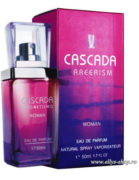 Ellys Shop: Apa de parfum Cascada