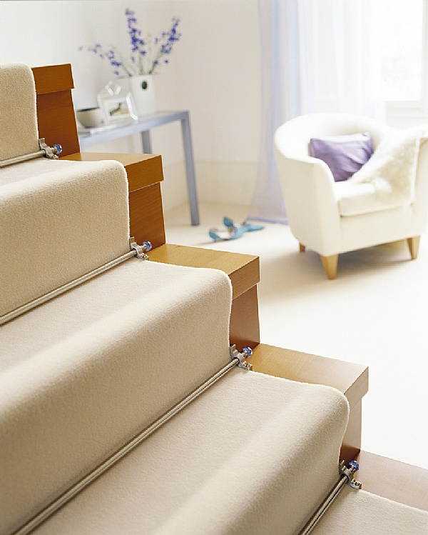 Best 1000 Images About Rugs Runners Stair Rods On Pinterest 400 x 300