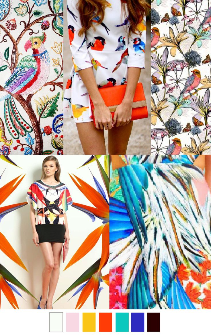 #graphicdesign Colour Scheme . Orange (geranium), Teal (coat azzure), Yelloe (Golden Nugget), Pink ( Pink diamond)