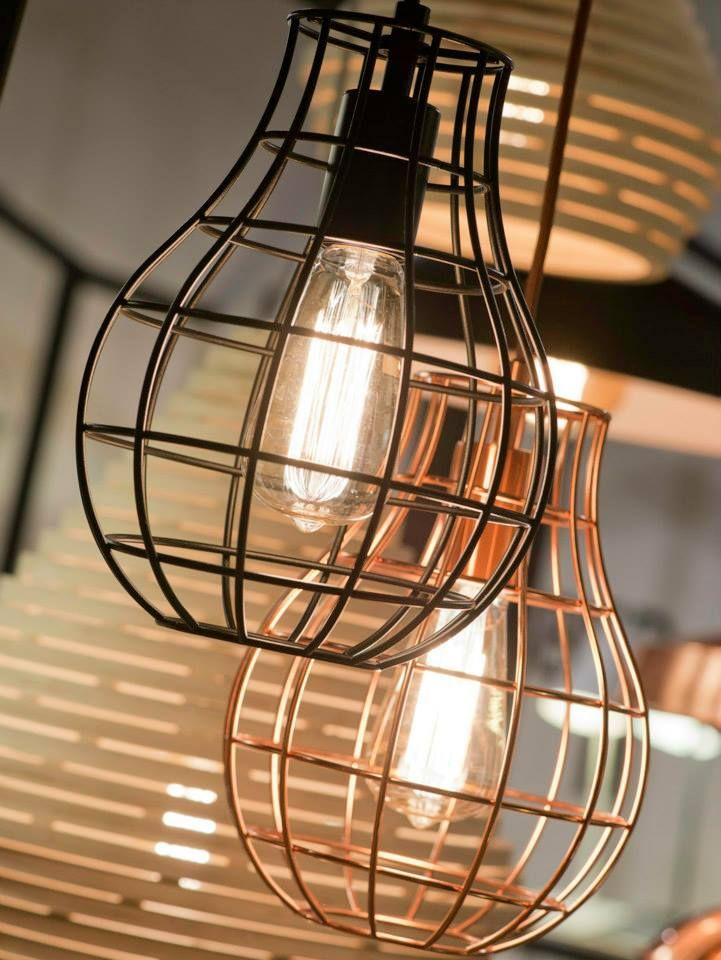 It's about romi #Light #Modern #Design #kokwooncenter #department #201605