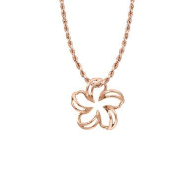 16 best Plumeria Gold Hawaiian Jewelry images on Pinterest