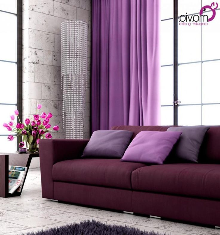http://www.drissimm.com/wp-content/uploads/2015/02/beutiful-purple-cushions-on-purple-sectional-sofa-as-well-violet-curtain-wide-vertical-window-as-well-flower-vase-on-the-top-table-beside-sofa-plus-lamp-standing-corner.jpg