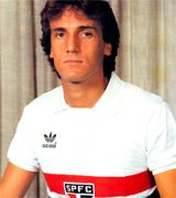 Oscar (São Paulo Futebol Clube)