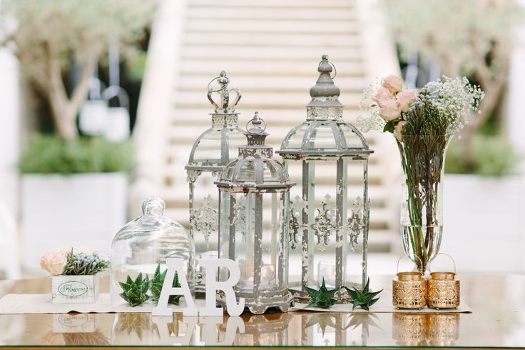 Wedding in Solar da Levada, Amares