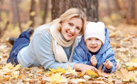 Bir Kuruş Bile Harcatmayan 10 Anneler Günü Hediyesi