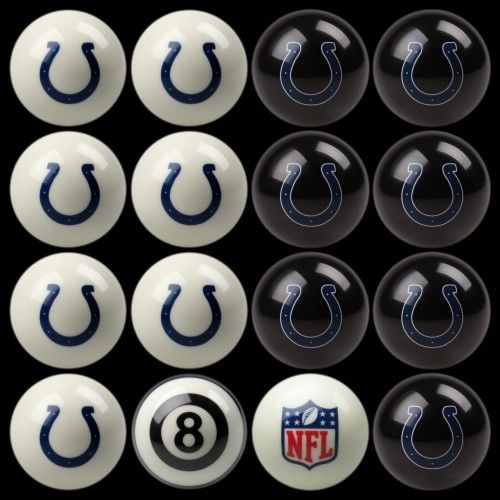 102 best NFL - Indianapolis Colts images on Pinterest