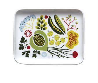 Kulinara Serving Platter