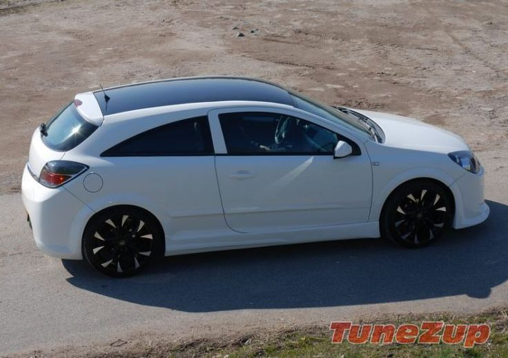 Photo Album: #opel #astra #gtc sport 1.8   TuneZup - Tuned cars and carlovers   Pinterest   Photos, Cars and Car tuning