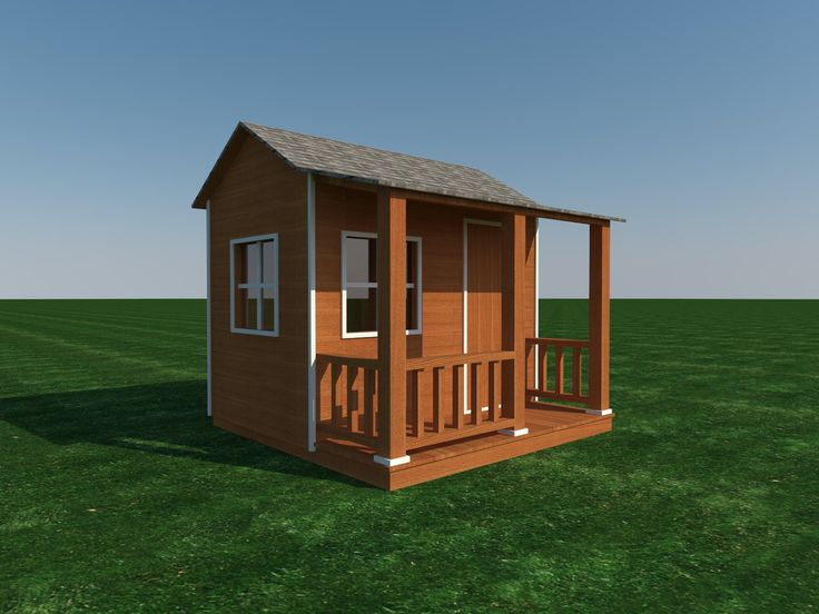 1000 images about fun outdoor diy projects on pinterest for Design a shed cubbies