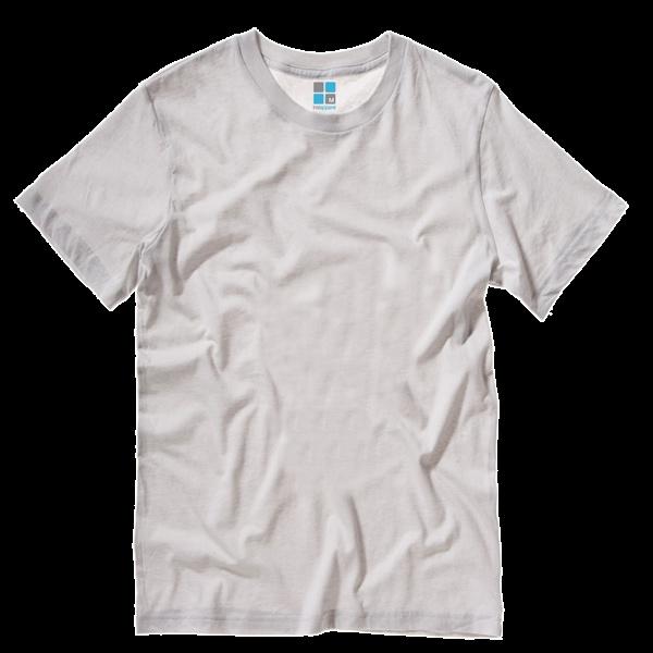 Instabuilder T-Shirt (Upload your instagram photos to a shirt for $20)Instabuild Tshirt, Tshirt Upload, Instabuild T Shirts, T Shirts Upload