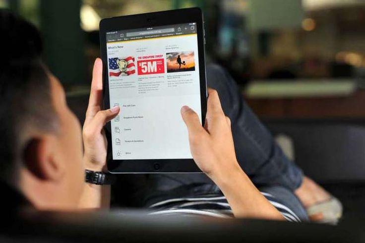 Online στοιχηματικές εταιρείες και online στοιχημα