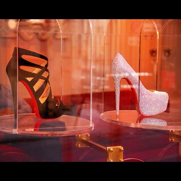 us christian louboutin mens shop online red bottom shoes oprah christian louboutin