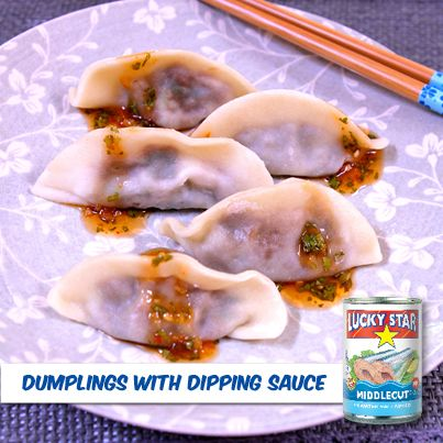 Try our South African take on this classic Asian dish.  These bite-sized, moreish morsels will warm you up on a cold wintry evening.   Recipe: https://www.facebook.com/LuckyStarSA/photos/a.324080521012669.78759.302222999865088/640052059415512/?type=1&theater