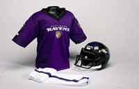 Baltimore Ravens Halloween Costumes | Halloween Costumes for Cheap