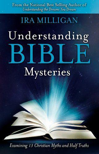 Myths & Mysteries (Mythology)