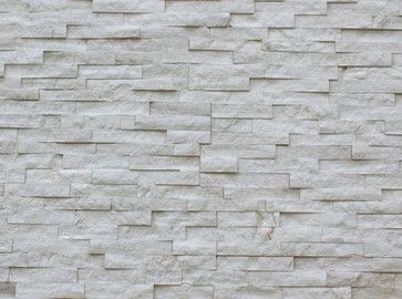 Birch Ledgestone Is A Stunning Pale Veined Grey Limestone With A Smooth,  Honed Finish.