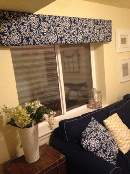 17 best ideas about basement window curtains on pinterest small window treatments basement. Black Bedroom Furniture Sets. Home Design Ideas