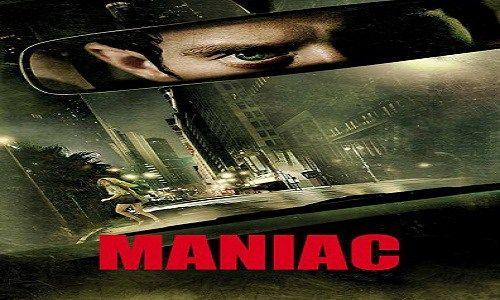 Nonton Film Maniac (2012) | Nonton Film Gratis