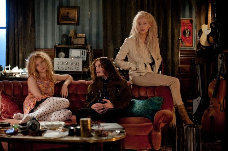 #Oslo   Oslo Skeive Filmer Film Festival Highlights  Only Lovers Left Alive, a film in the vampire genre from Jim Jarmusch dealing with the theme of the outsider's quest for belonging. http://gay-themed-films.com/oslo-skeive-filmer-film-festival/