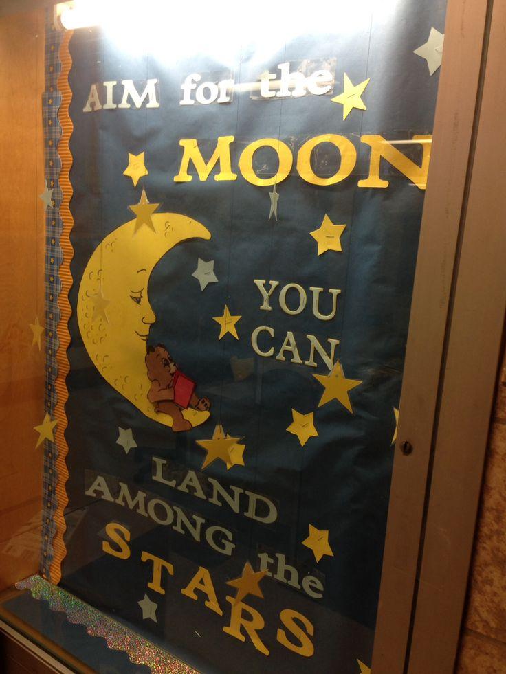 Classroom Pe Ideas ~ Best elementary school bulletin board ideas images on