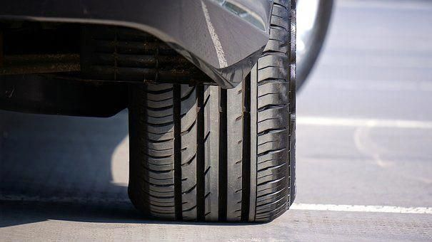 It Is Important To Keep Your Vehicles Tires Properly Inflated And Aligned Check Regularly To Ensure Your Tires Are Fully Infla Buy Tires Tire Safety Car Tires
