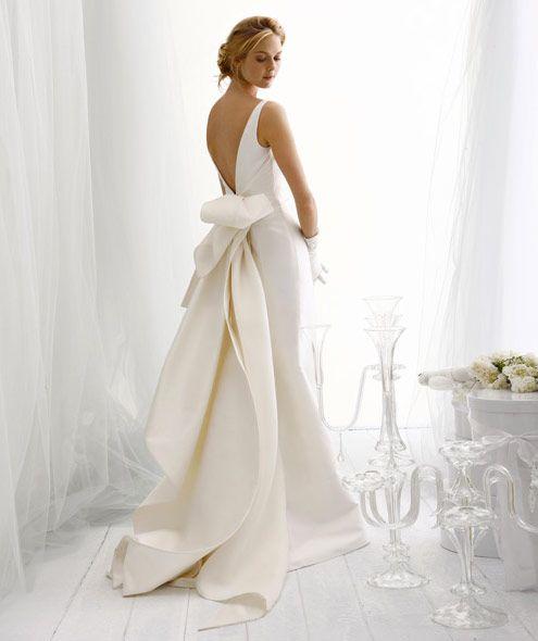 vestido-de-noiva-minimalista-classico-sposa-di-gio