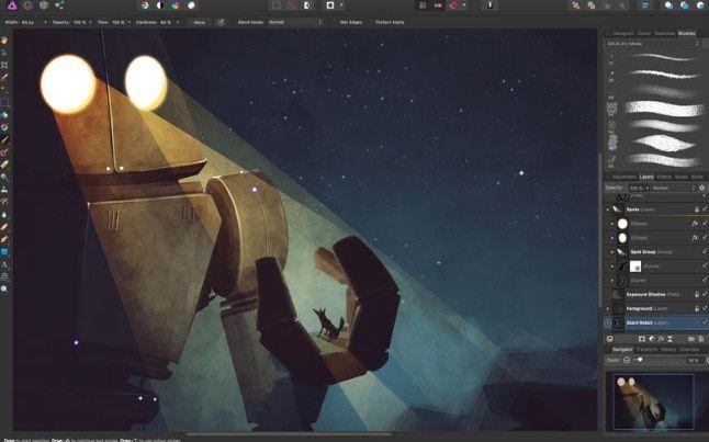 Pin De Josep En Pintura Acuarela Programas Para Dibujar Wacom Intuos Tableta Grafica