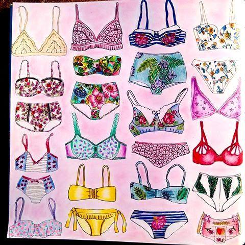 535 best Secret Paris coloring book images on Pinterest