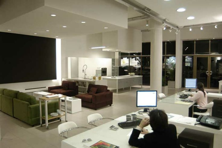 De Otro Tiempo http://vanguardaarchitects.com/what-we-do.php?sec=corporative-branding&project=63 #Oficinas #offices #corporate