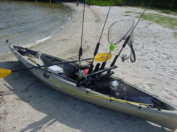 17 best images about fishing canoe on pinterest boats for Best canoe for fishing