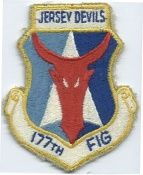 Pin On Patches