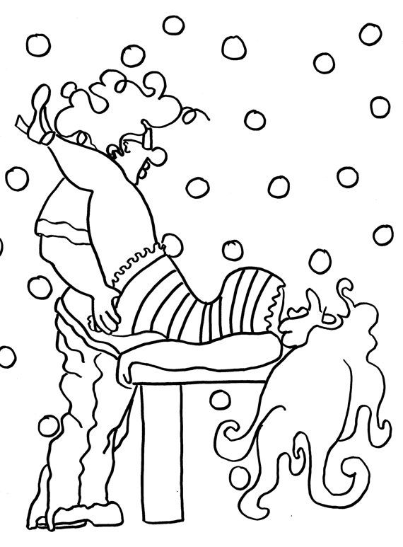 the butterfly funny sexy coloring pages for adults from the chubby art cartoon colouring book for sex maniacs 50 kama sutra positions - Sexy Coloring Book