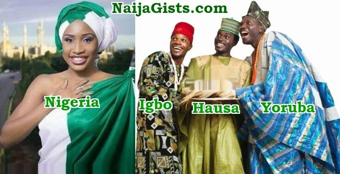 Hausa Fulani African Traditional Head wear Handmade. Yoruba Igbo