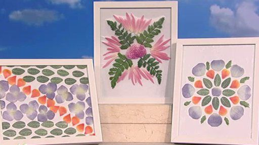 clinton's craft corner fathers day cards