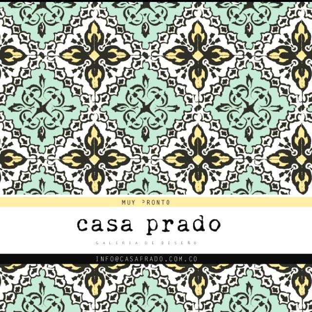 www.casaprado.com.co