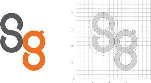 뫼비우스의 띠 로고에 대한 이미지 검색결과