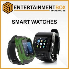 Find the best and latest smart mobile phone watch and accessories from our website at the lowest prices. We also sell our products at wholesale price.