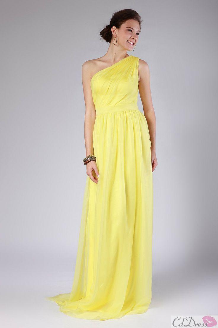 Sicura professional creme color dress