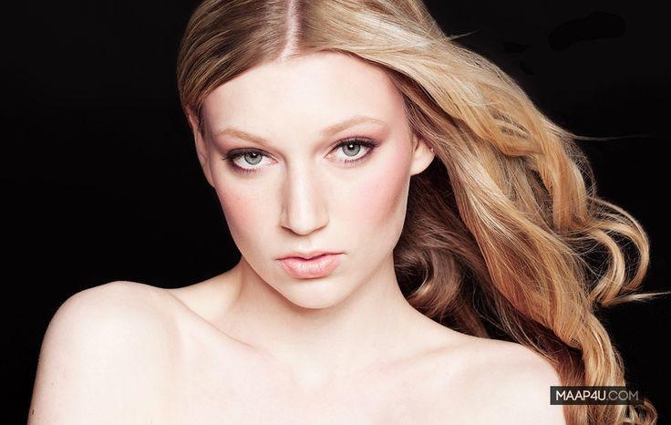 Agnieszka_Grzelak_Mua  MAAP4U makeup artist agency