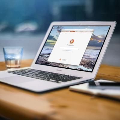 Brave Software reveals details about browser bitcoin micropayments and user earnings