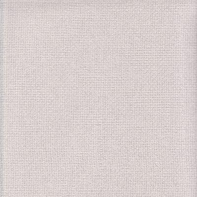 Habitat 47527 - merino beige - hallway