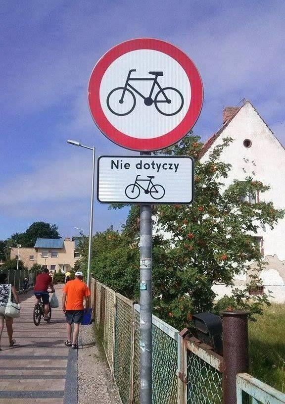 Kto to wymyślił? http://autohol1.pl