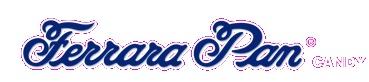 Ferrara Pan logo