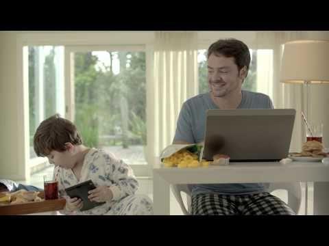 Obesidade Infantil Não - Petição Online