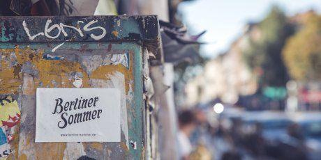 Kulturvolk Summerfest | visitBerlin.de